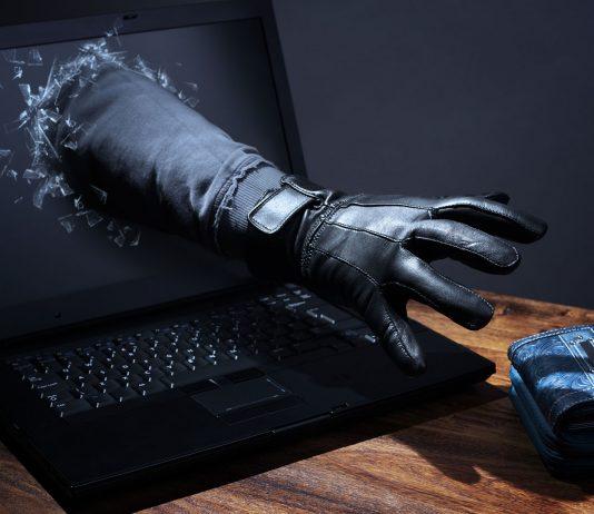 identity-phishing